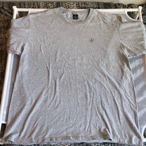 Volcom Stone Silver Shirt